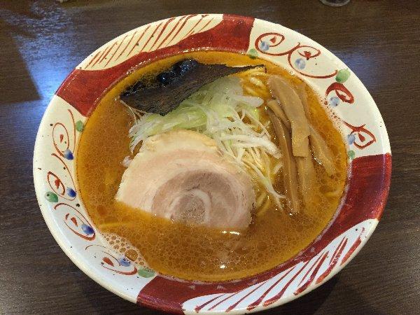 shuusei-kanazawa-006.jpg