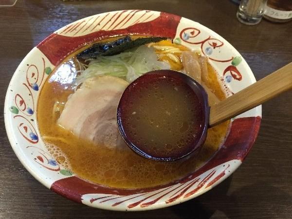 shuusei-kanazawa-007.jpg