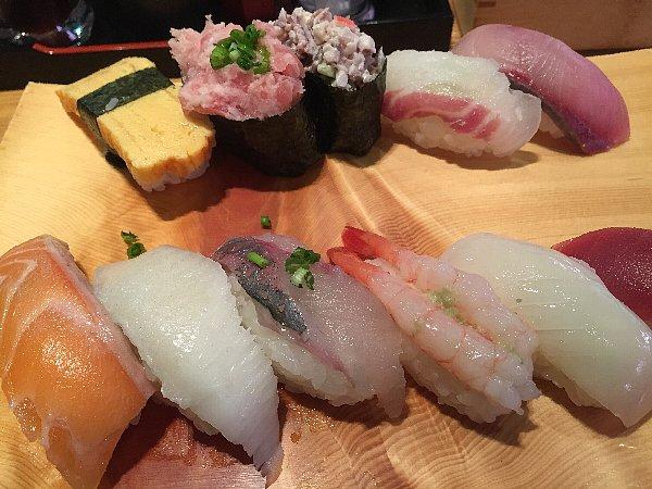 sushikuinee-kanazawa-005.jpg