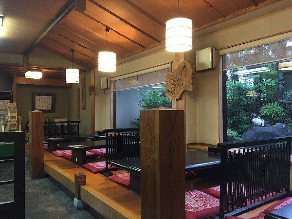 tanuki-echizenshi-006.jpg