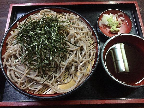 tanuki-echizenshi-014.jpg