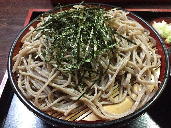 tanuki-echizenshi-015.jpg