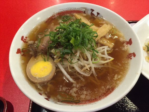 tenpei2-imazu-031.jpg