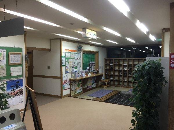 wakatakeso-echizen-022.jpg