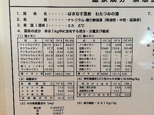 watatsuminoyu-007.jpg