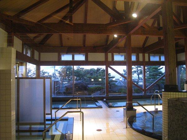 watatsuminoyu-010.jpg