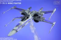 SW_1-72_T-70_05_Open_LeftFront.png