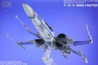 SW_1-72_T-70_10_Open_LeftFront2.png