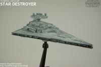SW_VM_STARDESTROYER_04_RightFront.jpg