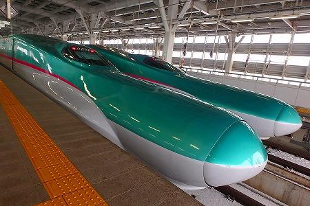 P3020105.jpg