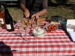picnic_201810190859057b8.jpg