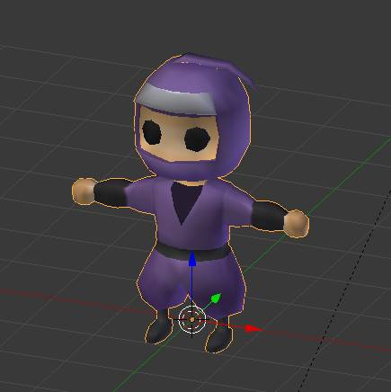 ninja12.jpg