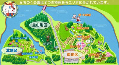 picturemap.jpg