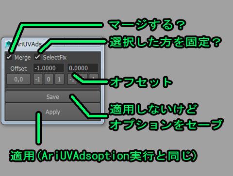 AriUVAdsorption12.jpg