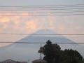 2018.10.16神奈川8
