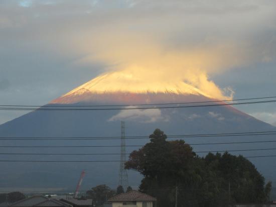 2018.10.17静岡・神奈川