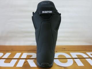 Burton19ImperialBoots3
