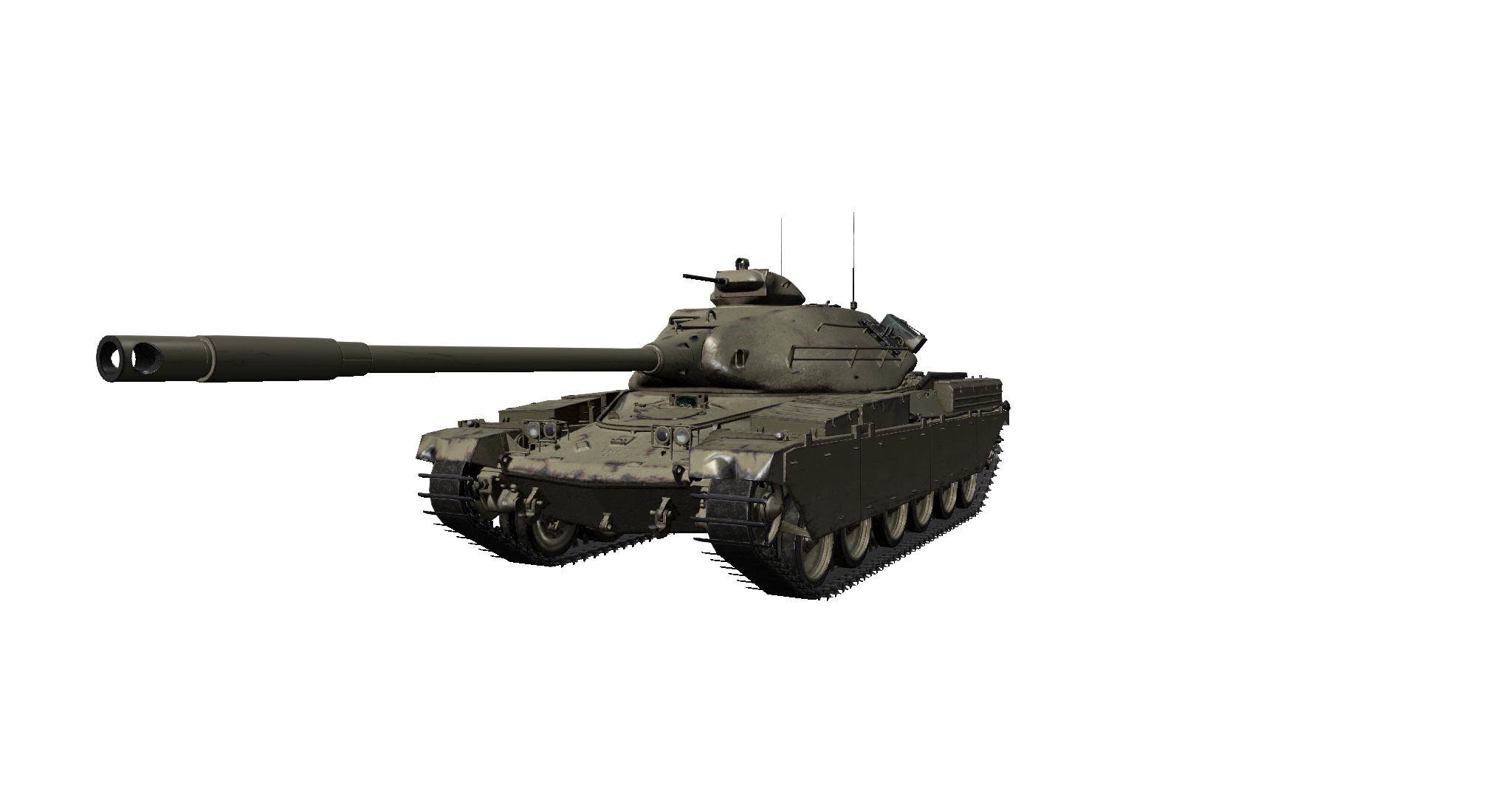 uk-GB87_Chieftain_T95_turret.png
