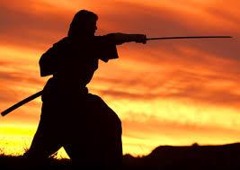 samurai0654879841311316876546549.jpg