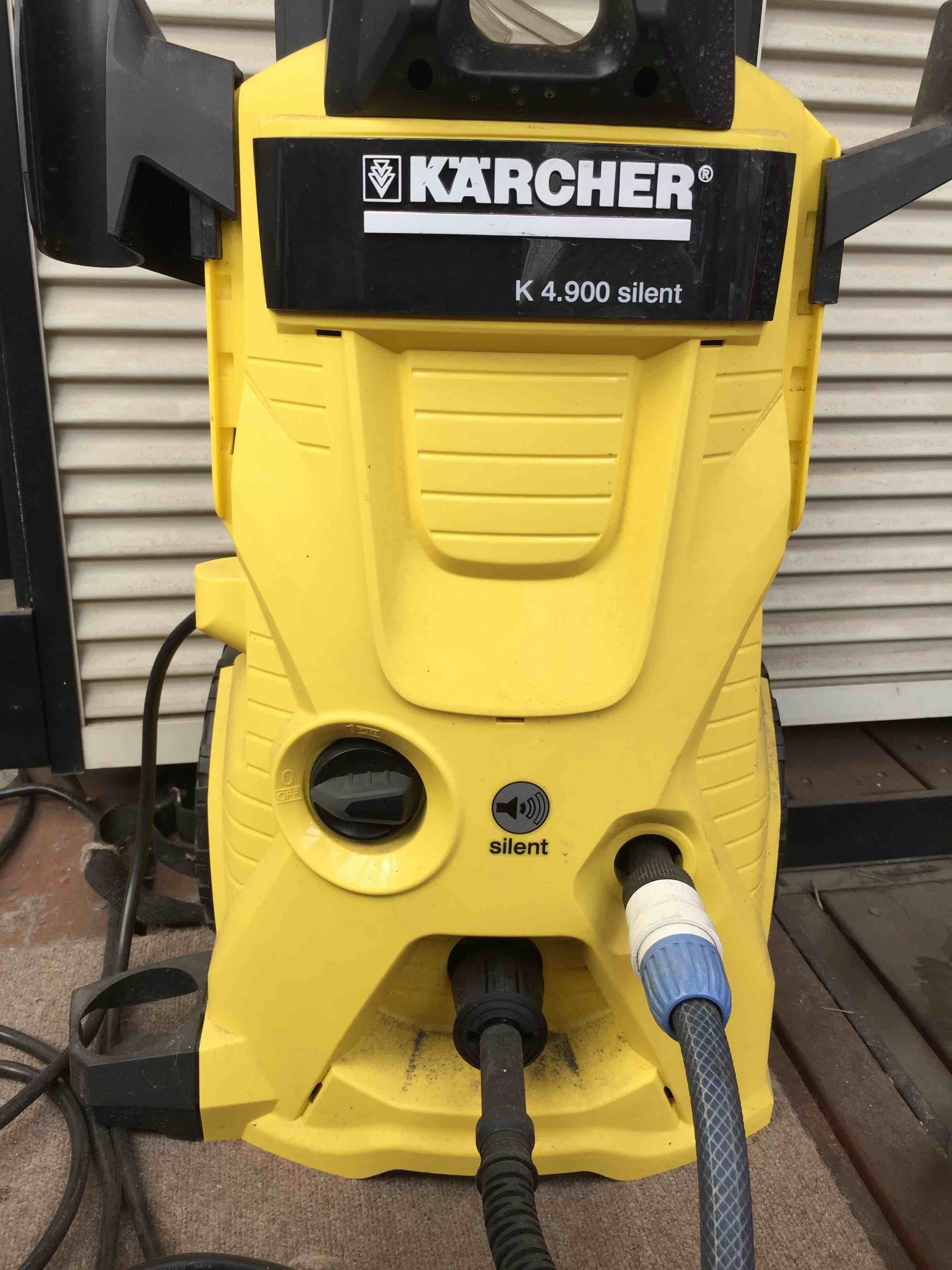 KERCHER-K4_900.jpg