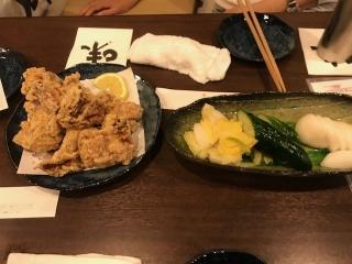 2018_秋山カントリー_05