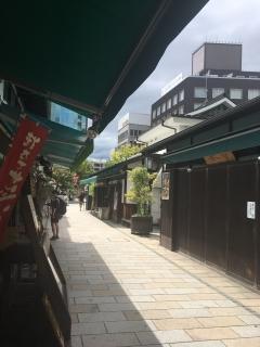 松本散策4