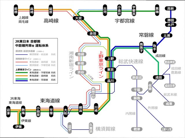 035JRE_TokyoArea_SuburbanLines_UTL.png