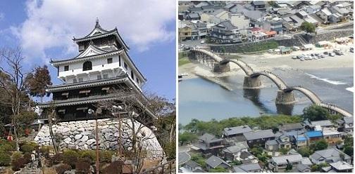 260px-Iwakuni_castle_05-03.jpg