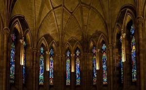 abbey-1160492__340_convert_20160608003804.jpg