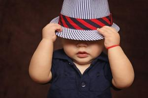baby-1399332__340_convert_20160519223421.jpg