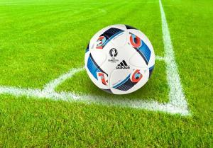 football-1419954__340_convert_20160627221907.jpg