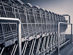 shopping-cart-1275480__340_convert_20160608215107.jpg
