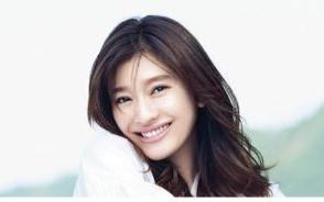 資生堂表情プロジェクト2018秋 - コピー